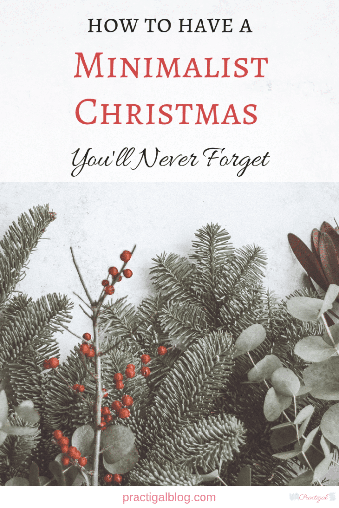 Minimalist Christmas.How To Have A Minimalist Christmas You Ll Never Forget